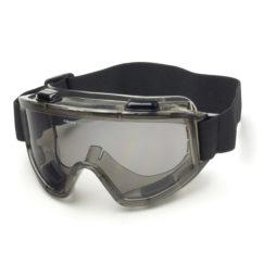 Mono-gafas